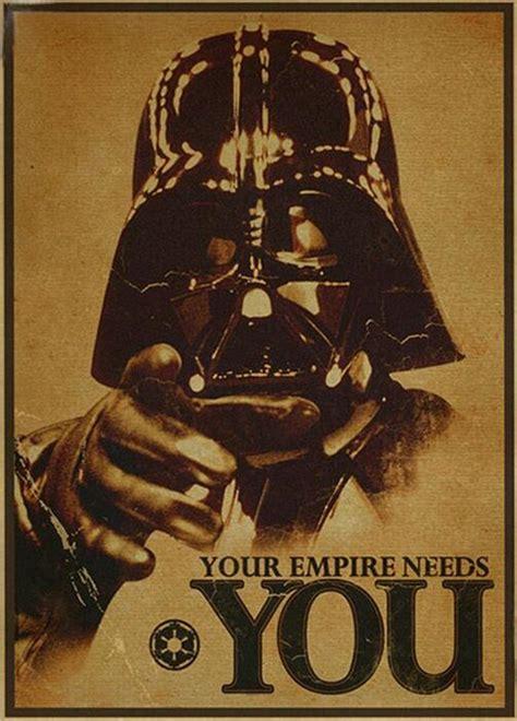 imagenes retro de star wars aliexpress com buy classic movie vintage star wars darth