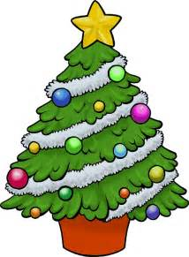 Clip art free christmas tree cli christmas tree cli free christmas