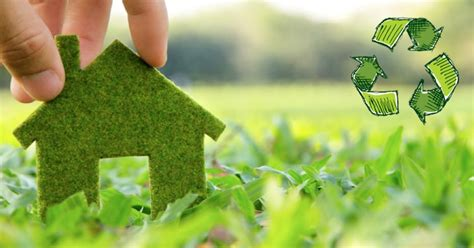 going green in your home how to go green at home to save the environment and money