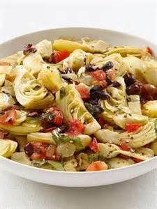 mediterranean diet recipes food network
