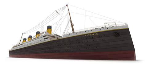 titanic 2 boat 2016 tickets 25 best ideas about titanic ii on pinterest titanic