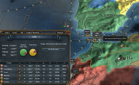 steam community guide make your europa universalis 4 how to make money from trade howsto co