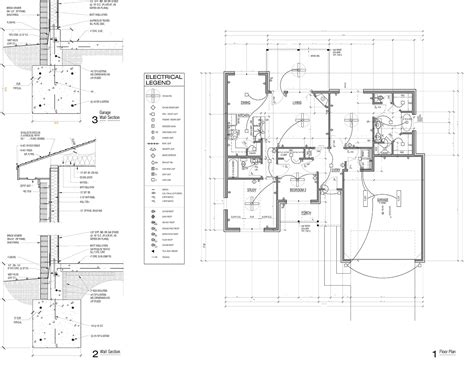 exles of floor plans sle new home floor plans built homes