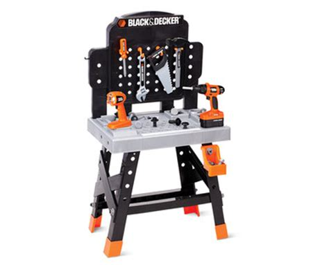 black and decker work bench for kids kids black and decker work bench 28 images black decker kids workbench tools