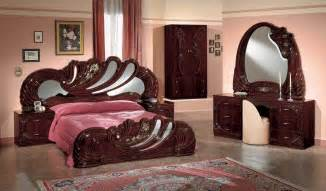 italian bedroom furniture beautiful italian bedroom sets in our store in hallandale beach