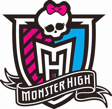 Monsters Logo 1 how to fix frizzy high doll hair nevermore