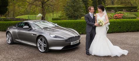 Wedding Car Hire by Wedding Car Hire Northern Hire