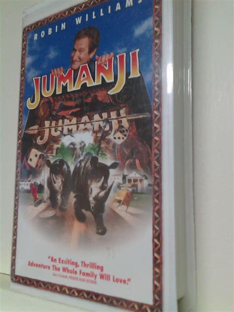 jumanji movie lines jumanji movie quotes quotesgram