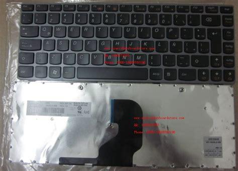 Keyboard Lenovo Ideapad Z450 Z460 Z460a Z460b Z460g Series keyboard store bamtop