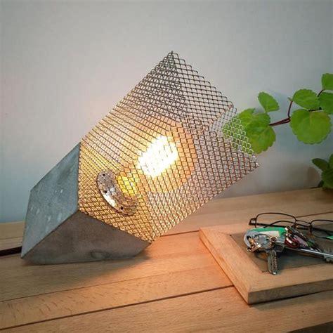 light concrete table 25 best ideas about concrete table on