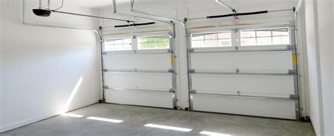 sectional overhead doors sectional overhead doors tridoor ltd