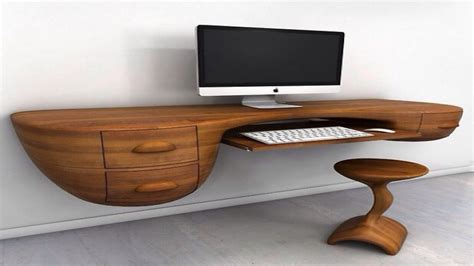 Corner Desk Office Furniture Cool Computer Desk Designs Cool Gaming Desks