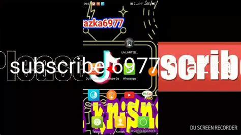 cara kuota malam jadi siang cara terbaru kuota malam dipakai siang hari24j am youtube