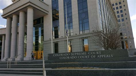 Colorado Court Of Appeals Search Update Strawberry Fields Argued Before The Colorado Court Of Appeals The Wire