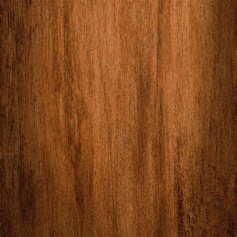 Riverwoods Flooring by Home Decorators Collection 6 In X 48 In Antique Brushed