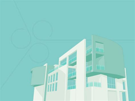 building powerpoint templates free architecture backgrounds for powerpoint