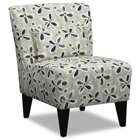 Small Accent Chairs With Arms Small Accent Chairs With Arms Goenoeng