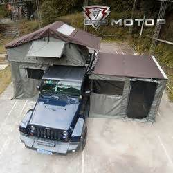 Jeep Wrangler Unlimited Tent Top 25 Best Jeep Cing Ideas On Jeep Tent