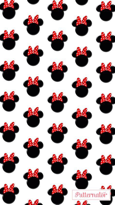 608b9850cdc55c4030046e2aa355de2c Disney pin by corina conduto on mickey and minnie