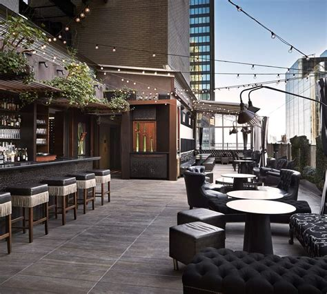 Brunch Carroll Gardens by 17 Best Ideas About Rooftop Brunch Nyc On
