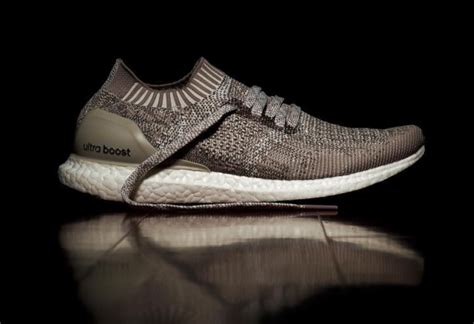 Adidas Ace 16 Ultra Boost Unchanged Premium Original s ultra 109 tex 174 canada the