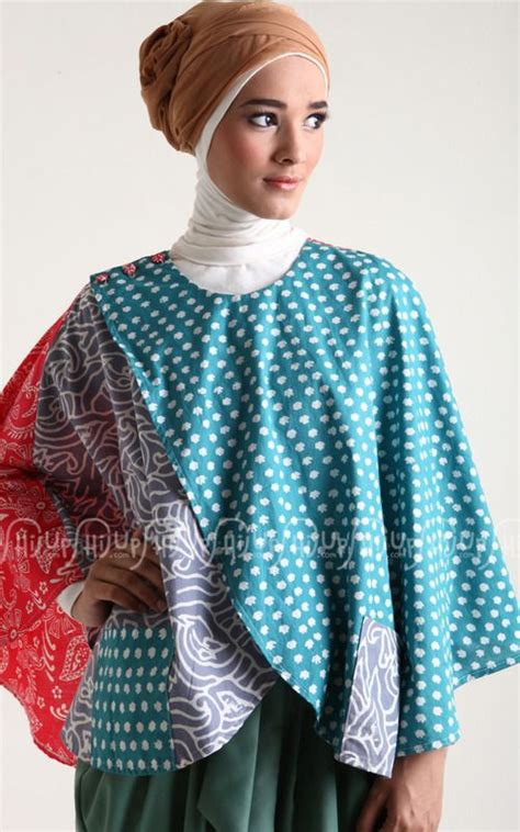 design batik hijab 94 best fashion design batik images on pinterest blouses