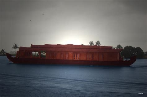 kerala boat house wallpaper wallpapers page 18 123greety