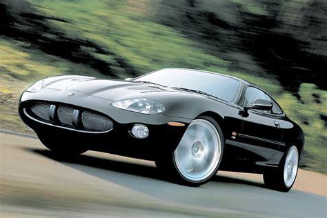 old car repair manuals 2004 jaguar xk series seat position control image gallery 2004 jaguar xkr