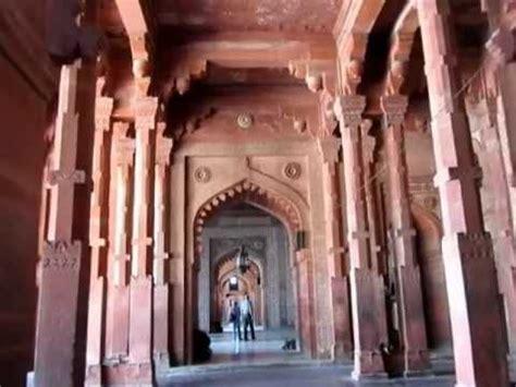 mehrangarh fort interior architecture throne room youtube