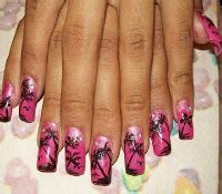Freehand Nail Designs by Nail Designs Freehand Nail Designs