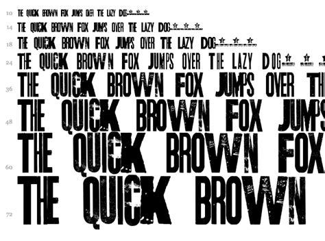 best 28 skt and destroy font fancy skate or die font