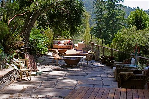 Outdoor Decks And Patios Pictures by Welldone Residential Landscape Design Yucaipa Ca