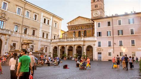 best walking tours in rome rome walking tours getyourguide