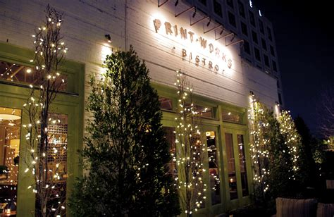 Farm To Table Nc by Nc Farm To Table Restaurants Worth A Visit This Winter