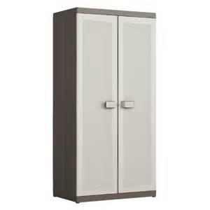 armoire haute logico xl castorama