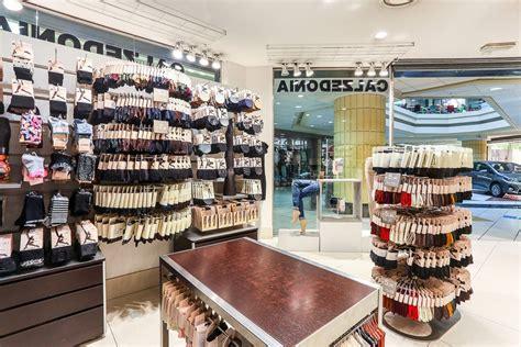 centro commerciale il gabbiano savona negozi calzedonia savona centro commerciale il gabbiano