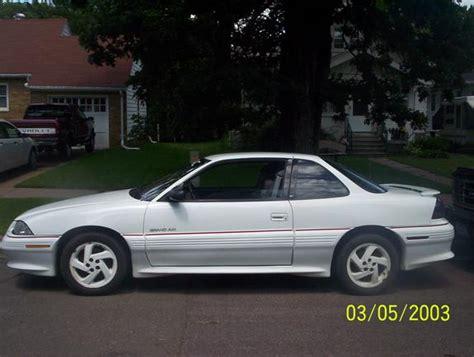 how to learn about cars 1994 pontiac grand prix interior lighting 123sammyc s 1994 pontiac grand am in