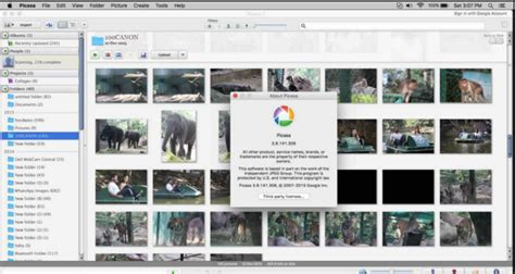 picasa photo editor apk picasa 2017 version software