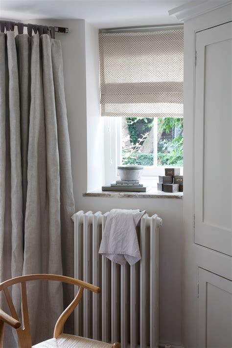 thermal interlining fabric for curtains curtain