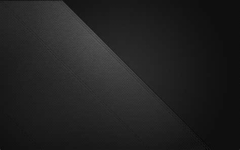 wallpaper hitam samsung schwarz full hd wallpaper and hintergrund 1920x1200 id
