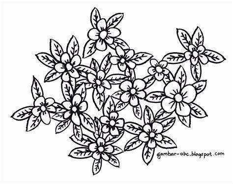 wallpaper anak gembala gambar sketsa bunga auto design tech