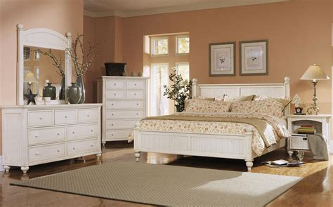 buy white bedroom furniture buy klaussner treasures white tv armoire confidently