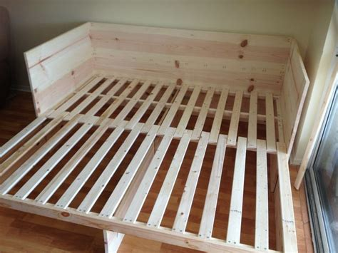 diy rv sofa bed pull out sofa pull out sofa bed and sofas on pinterest