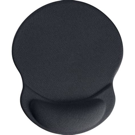 si鑒e ergonomique repose genoux tapis de souris ergonomique avec repose poignet noir
