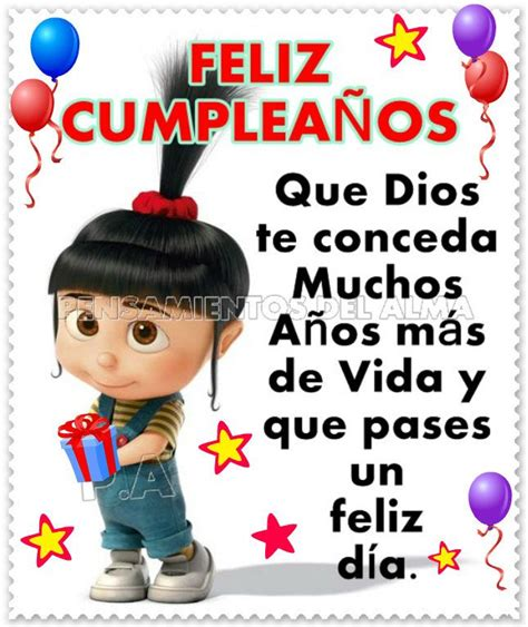 imagenes que digan quien cumple mañana pin by ana mar 237 a arcila toro on feliz cumplea 241 os pinterest