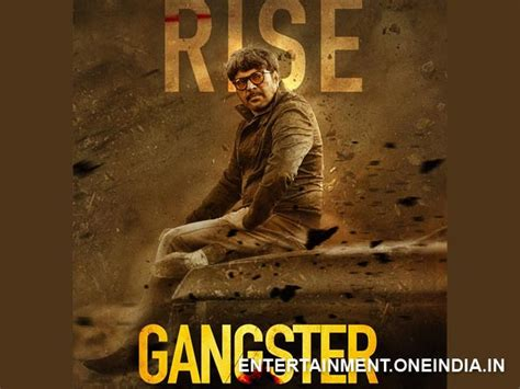 film gangster recent mammootty s gangster to get worldwide release on april 11