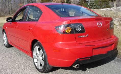 mazda small car stunning 2005 mazda 3 on small car decoration ideas with