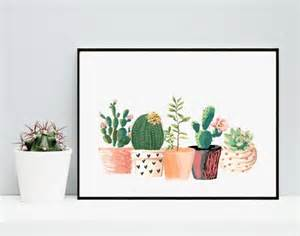 Art Prints For Home Decor by Watercolors Home Decor And Artsy On Pinterest