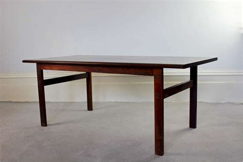mid century ls for sale mid century rosewood coffee table c1970 s furniture