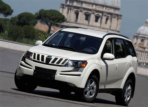Mahindra Xuv500 Hd Image Prices by Mahindra Xuv 500 Wallpapers Cars Prices Specification